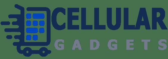 Cellular Gadgets
